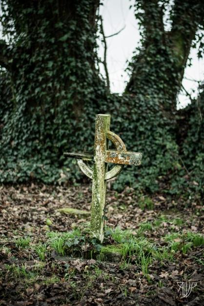 cemetery-10