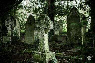 cemetery-13