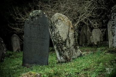 cemetery-15