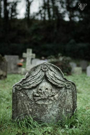 cemetery-17