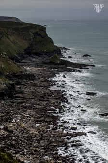 portreath-mouth-11