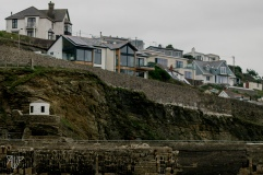 portreath-mouth-2