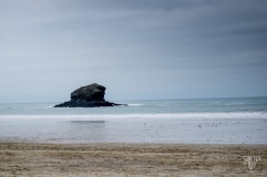 portreath-mouth-5