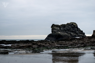 portreath-mouth-7
